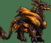 Character: Inagami