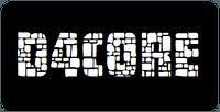 RPG: D4Core