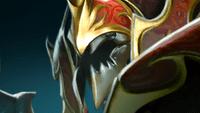 Character: Nyx Assassin