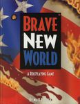 RPG Item: Brave New World