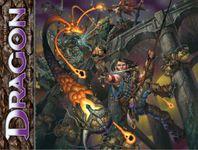 Issue: Dragon (Issue 396 - Feb 2011)