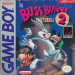 Video Game: The Bugs Bunny Crazy Castle 2
