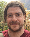 RPG Designer: Will Doyle