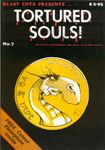 Issue: Tortured Souls! (Issue 7 - Mar 1985)