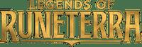 Video Game: Legends of Runeterra