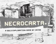 RPG: Necrocarta