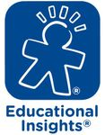 Board Game Publisher: Educational Insights