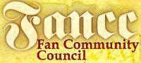 RPG Publisher: Fan Community Council