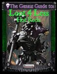 RPG Item: The Genius Guide to Loot 4 Less: Volume 3: Hot Rods