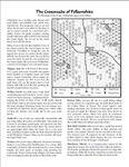 RPG Item: APG10: The Crossroads of Pellamshire