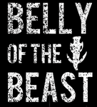 RPG: Belly of the Beast