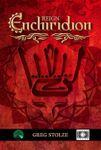 RPG Item: Reign Enchiridion