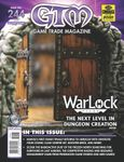 Issue: Game Trade Magazine (Issue 244 - Jun 2020)