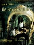 RPG Item: The Final Revelation