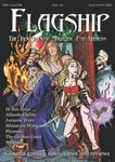 Issue: Flagship (Issue 130 - 2010)
