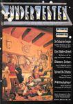 Issue: Wunderwelten (Issue 19 - Nov 1993)