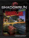 RPG Item: Firing Line