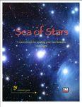 RPG Item: Sea of Stars