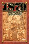 RPG Item: 1879 Quickstart