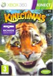 Video Game: Kinectimals