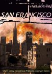 RPG Item: San Francisco