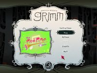 Video Game: American McGee's Grimm: Episode 15 – The Pied Piper