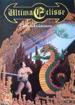 RPG Item: Ultima Eclisse