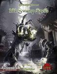 RPG Item: 101 Swamp Spells