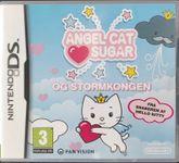 Video Game: Angel Cat Sugar