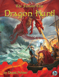 RPG Item: Dragon Hunt