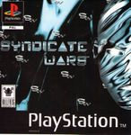 Video Game: Syndicate Wars