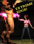RPG Item: 02-12: Extreme Edge Volume Two, Issue Twelve