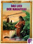 RPG Item: Das Lied der Nagafrau