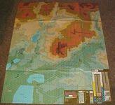 Board Game: Austerlitz
