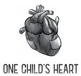 RPG: One Child's Heart
