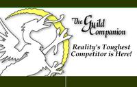 Periodical: The Guild Companion