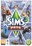 Video Game: The Sims 3: Pets