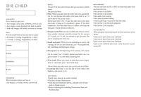 RPG Item: Sagas of the Icelanders Character Playsheets