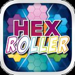 Video Game: HexRoller