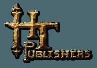 RPG Publisher: HT Publishers
