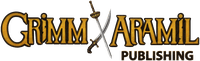 RPG Publisher: Grimm Aramil Publishing