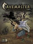 RPG Item: Cavemaster