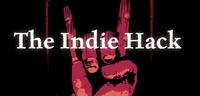 RPG: The Indie Hack