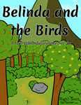 RPG Item: Belinda and the Birds