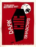 RPG Item: Dark Shadows