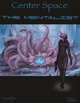 RPG Item: The Mentalist