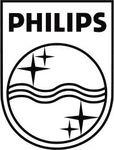 Hardware Manufacturer: Philips