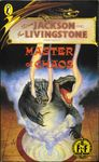 RPG Item: Book 41: Master of Chaos