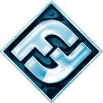 Video Game Publisher: Fantasy Flight Games