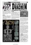 RPG Item: Dungeon2Go 16: Die Asche der Drachen
